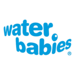 Water Babies is coming to the Link Bolton