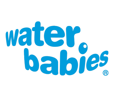 Exciting update: The Link Bolton will be a new home for Water Babies